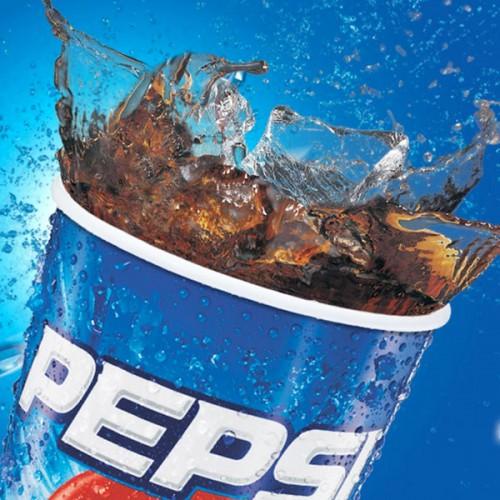 Pepsi 1.5 ltr Bottle