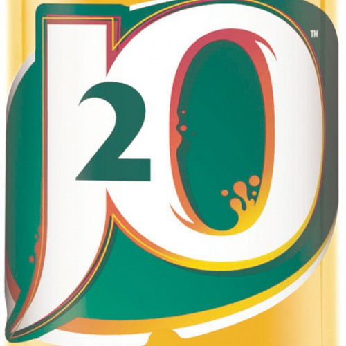 J20 (200ml)